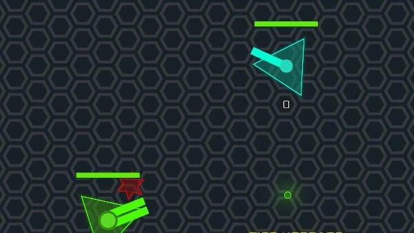 Play Polygun.io Unblocked Online