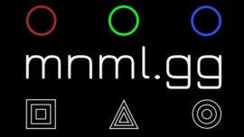 MNML.GG