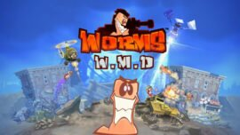 Worms.lol