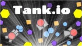 Tank.io